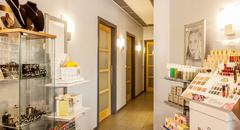 Parfumerie & Schoonheidsinstituut An - Paal - Foto's