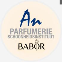 Parfumerie & Schoonheidsinstituut An