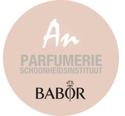 Parfumerie An - Parfumerie